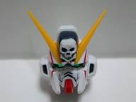 X_007